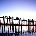 Mandalay travel guide 5