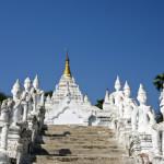 Mandalay travel guide 6
