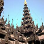 Mandalay travel guide 7