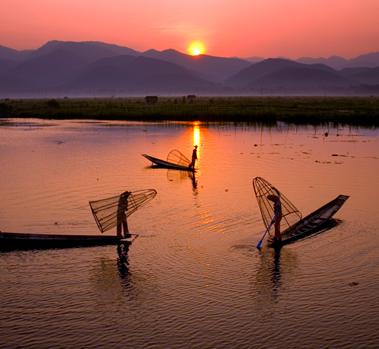 Mandalay Travel 5