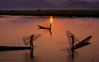 Mandalay Travel 4