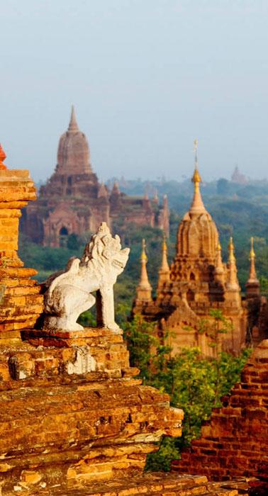 Mandalay Travel 3