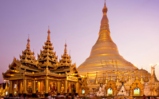 Mandalay Travel 6