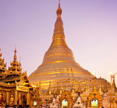 Mandalay Travel 7