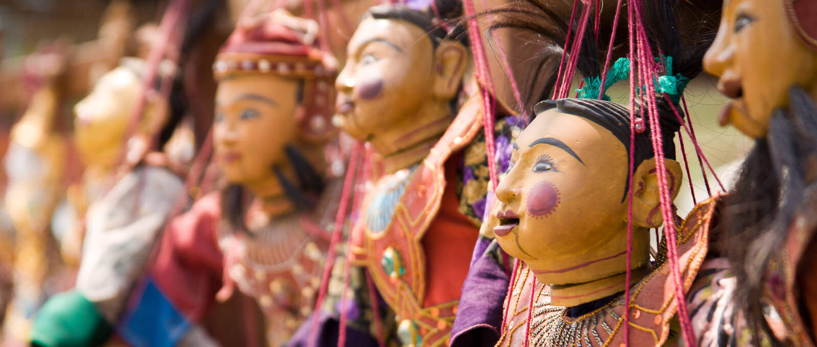 Mandalay Travel 11