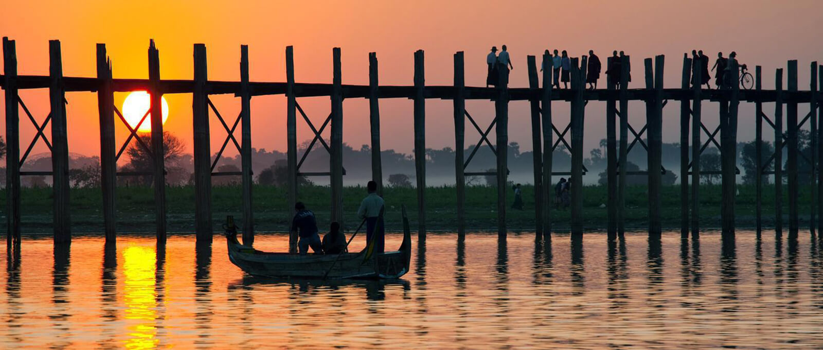 Mandalay Travel 10