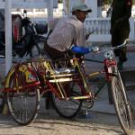 Mandalay travel guide 8