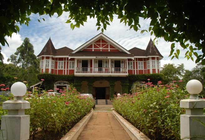 Pyin Oo Lwin day trip 4