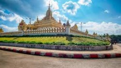 Pyin Oo Lwin 1