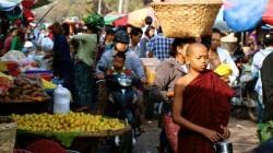 Mandalay City Tour 6