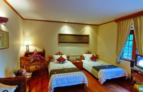 Red Canal Hotel 3