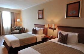 Mandalay Hill Resort 2