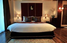 Mandalay Hill Resort 6
