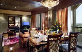 Mandalay Hill Resort 7