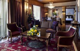 Mandalay Hill Resort 8