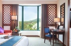SEDONA HOTEL 1