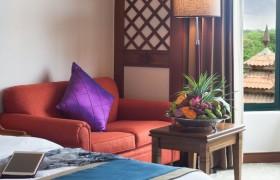 SEDONA HOTEL 2