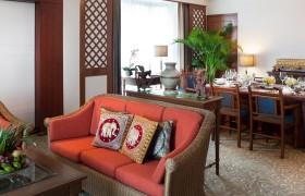 SEDONA HOTEL 4