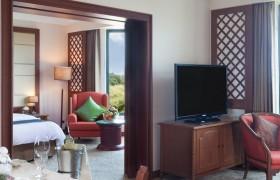 SEDONA HOTEL 5