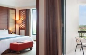 SEDONA HOTEL 7