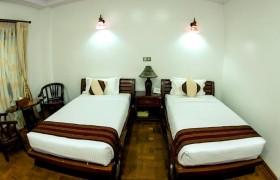 YADANARPON DYNASTY HOTEL 5