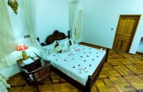 YADANARPON DYNASTY HOTEL 2
