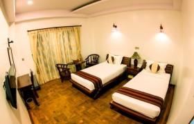 YADANARPON DYNASTY HOTEL 6