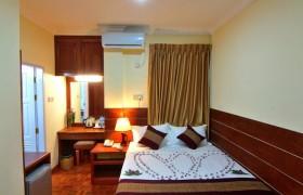 hotel yadanarbon 3