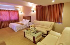 m3 hotel 2