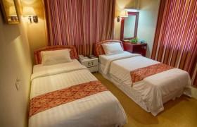 m3 hotel 4