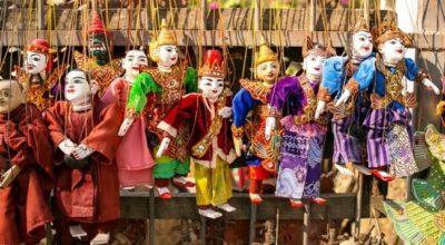 mandalay travel 16