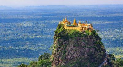 mandalay travel 17
